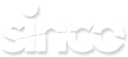 Logo of SINCO